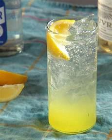 limoncello spritzer recipe video martha stewart
