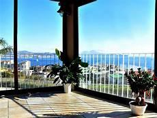 terrazza sul golfo terrazza in jazz musica cibo e sul golfo di bacoli