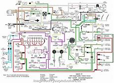 black electrical wires uk popular house electrical wiring diagram uk inspirationa