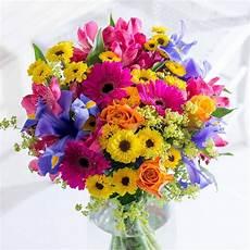 fiore compleanno fiori compleanno fiori per cerimonie fiori per