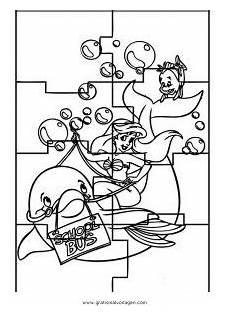 puzzle 06 gratis malvorlage in beliebt03 diverse