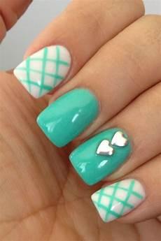 40 amazing classic nail art designs 187 ecstasycoffee