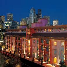 book the edgewater a noble house hotel in seattle