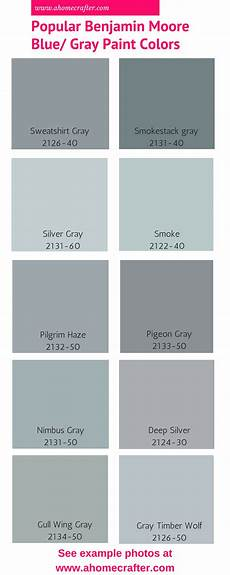 popular benjamin moore blue gray paint colors blue gray paint colors blue gray paint paint