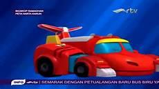 Dino Malvorlagen Bahasa Indonesia Gogo Dino Bahasa Indonesia Terbaru 2019