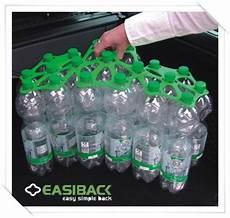 Pet Flaschen Aufbewahrung - pet flaschen aufbewahrung industriewerkzeuge ausr 252 stung