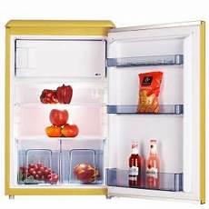 quel frigo choisir mini frigo vintage guide d achat pour en choisir un bon