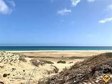 jand 237 a auf fuerteventura top 10 aktivit 228 ten reisetipps