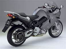 bmw f 800 s 2006 bmw f800 st desktop wallpapers specifications