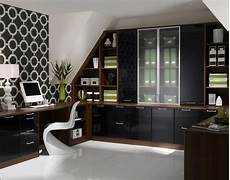 stylish home office furniture 25 best contemporary home office design
