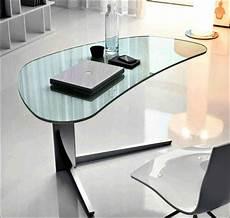 schreibtisch mit glasplatte glasplatte schreibtisch target office m 246 bel f 252 r zu hause