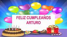 happy birthday bilder arturo wishes mensajes happy birthday