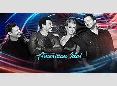 who won american idol 2020