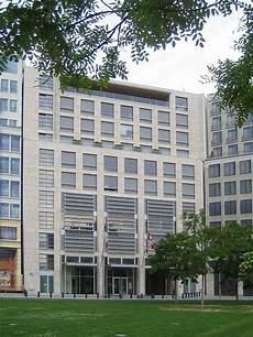 Kanadische Botschaft Berlin Visum Botschaft De