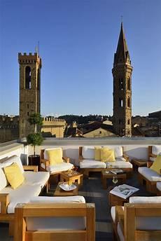 hotel excelsior firenze terrazza notte 2014 a firenze il white in terrazza