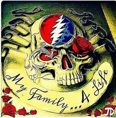 best grateful dead shows best 25 grateful dead songs ideas on grateful dead live grateful dead quotes and