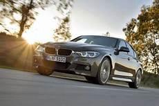 Eu Autos Vorteile Und Nachteile Der Euroautos Auto