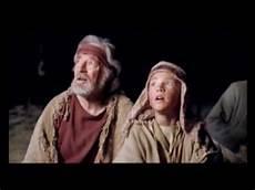 weihnachtsgeschichte teil 1 3 hq geburt jesu christi