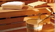 differenza sauna e bagno turco differenza tra sauna e bagno turco
