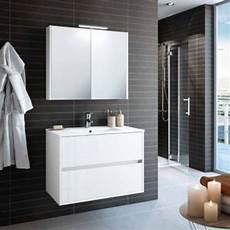 nojaschwan600800 meuble salle de bain suspendu blanc