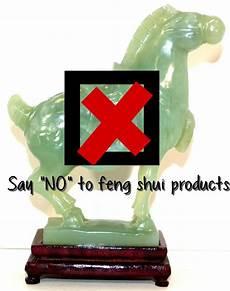 feng shui products feng shui master