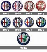 15  Alfa Romeo Logo On WallpaperSafari