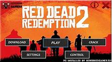 read the red ledger 2 online free red dead redemption 2 pc download reworked games full pc version game
