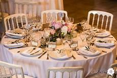 idées déco mariage decoration mariage chic