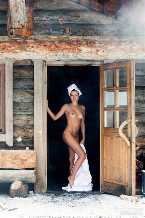 Forbidden Girls Naked
