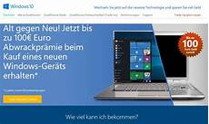 windows 10 pc notebook kaufen cashback bei microsoft