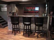 Modern Home Bar Decor Ideas by Diy Home Bar Bar Home Decor Diy For The Home