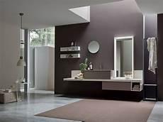 arredo bagno napoli soul arredo bagno moderno meka arredamenti napoli
