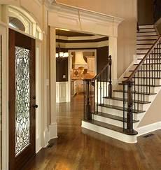 idee ingresso casa di lusso l ingresso come arredarlo