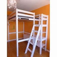 lit mezzanine fly 2 places