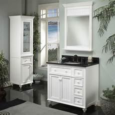 30 best bathroom cabinet ideas