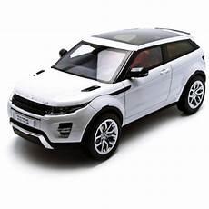 range rover evoque blanc 2012 welly 11003mb miniatures