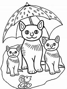 Katzen Ausmalbilder Kostenlos Zum Ausdrucken Ausmalbilder Kostenlos Katze 4 Ausmalbilder Kostenlos