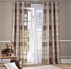 gardinen mit ösen 2 st gardine store 140 x 245 natur gold vorhang 214 sen