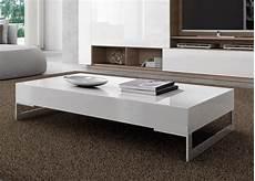 Modern Designer Coffee Tables