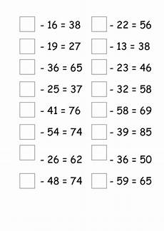 missing numbers box problems yr3 by beth921 teaching resources tes