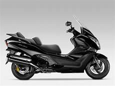 Honda Sw T 600 2016 Agora Moto