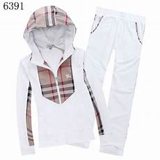 burberry tracksuits sleeved in 373924 for 61 00 wholesale replica burberry tracksuits