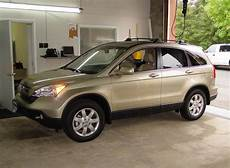 buy car manuals 2011 honda cr v on board diagnostic system 2007 2011 honda cr v car audio profile