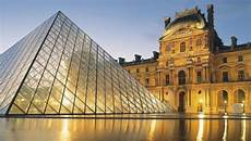 have you ever been lost at s louvre museum there s an app for that stuff co nz