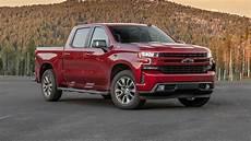 2020 chevrolet silverado 1500 diesel drive review