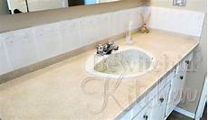 diy bathroom countertop ideas diy bathroom countertops for 25 the bewitchin kitchen