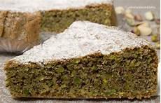 torta furba al pistacchio torta al pistacchio ricetta facile e golosa