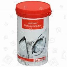 entkalker für waschmaschinen miele entkalker 250g f 252 r geschirrsp 252 ler waschmaschinen