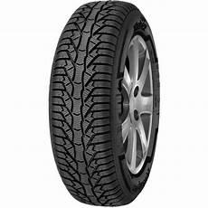 prix pneu 185 60 r15 kleber pneu auto hiver 185 60 r15 84t krisalp hp2 comparer avec touslesprix