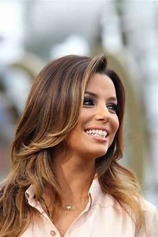 couleur caramel cheveux brun couleur caramel sur cheveux brun coiffures 224 la mode de